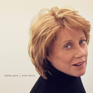 Lesley Gore - Ever Since - ECR Music Group