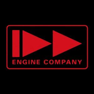 Engine Company Records - ECR Music Group