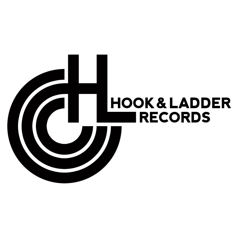 David Cloyd - Hook and Ladder Records - ECR Music Group