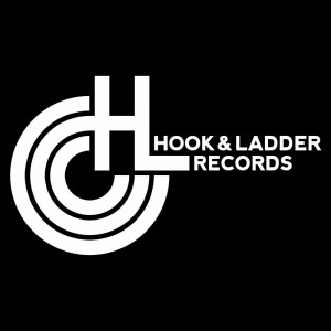 Hook and Ladder Records - ECR Music Group