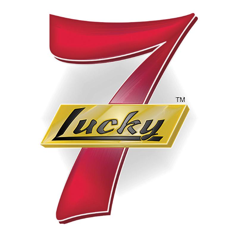 Lucky Seven Records - ECR Music Group