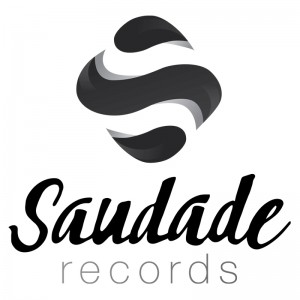 Saudade Records - Labels - ECR Music Group