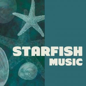 Starfish Music - ECR Music Group