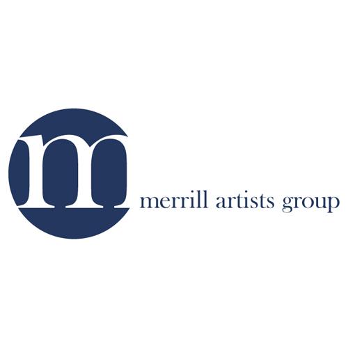 Merrill Artists Group - ECR Music Group