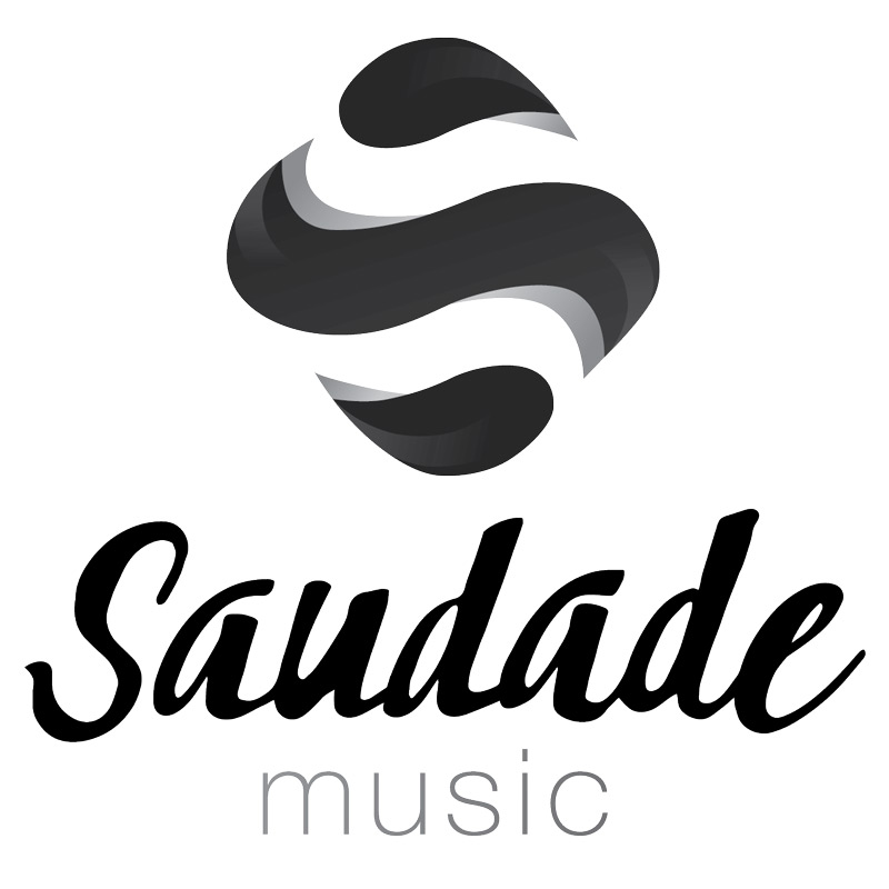 Saudade Music - Labels - ECR Music Group