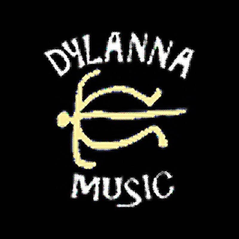 Dylanna Music - ECR Music Group