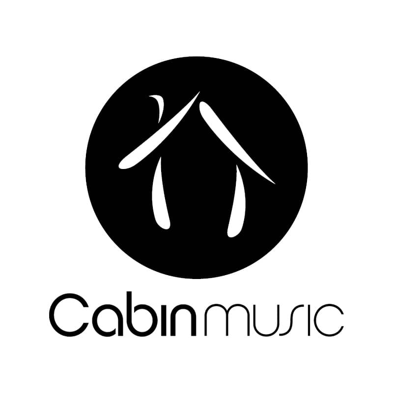Cabin Music (TBelly) - ECR Music Group