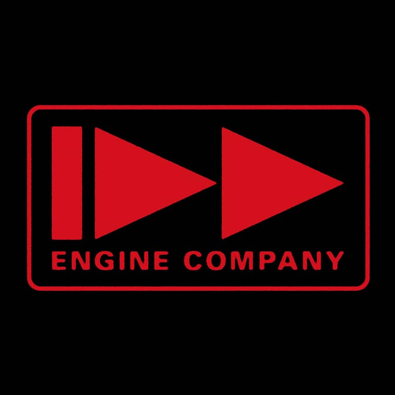 Engine Company Records - ECR Music Group