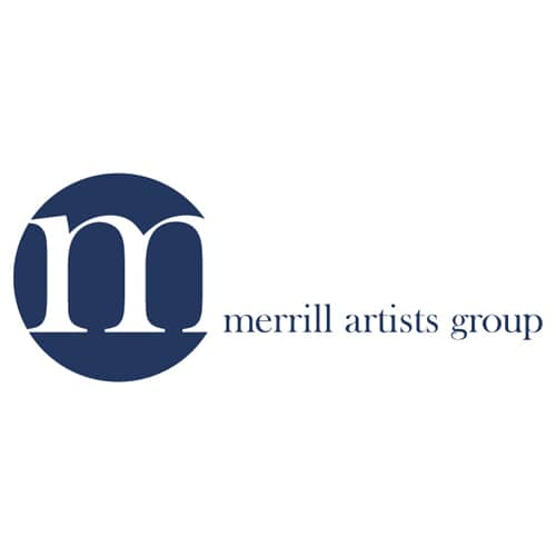 Merrill Artists Group - ECR Music Group