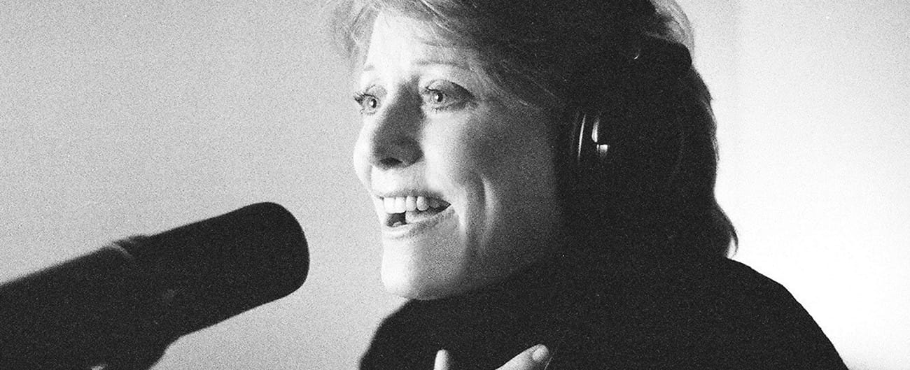 Lesley Gore - ECR Music Group
