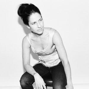 Tracy Bonham - ECR Music Group - NYC