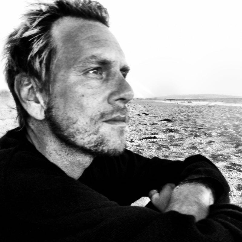 David Poe - 2020 - ECR Music Group