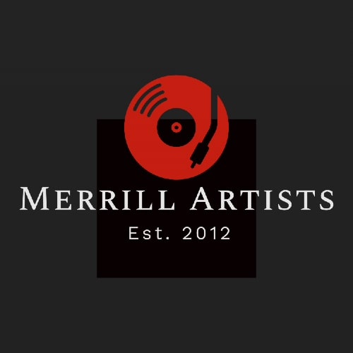 Merrill Artists - Labels - ECR Music Group
